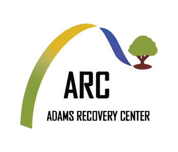 Adams Recovery Center
